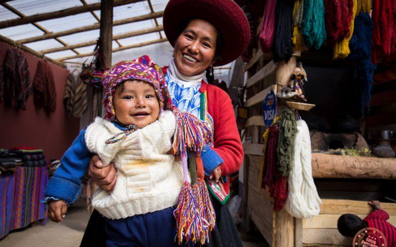 20150902-Peru-029