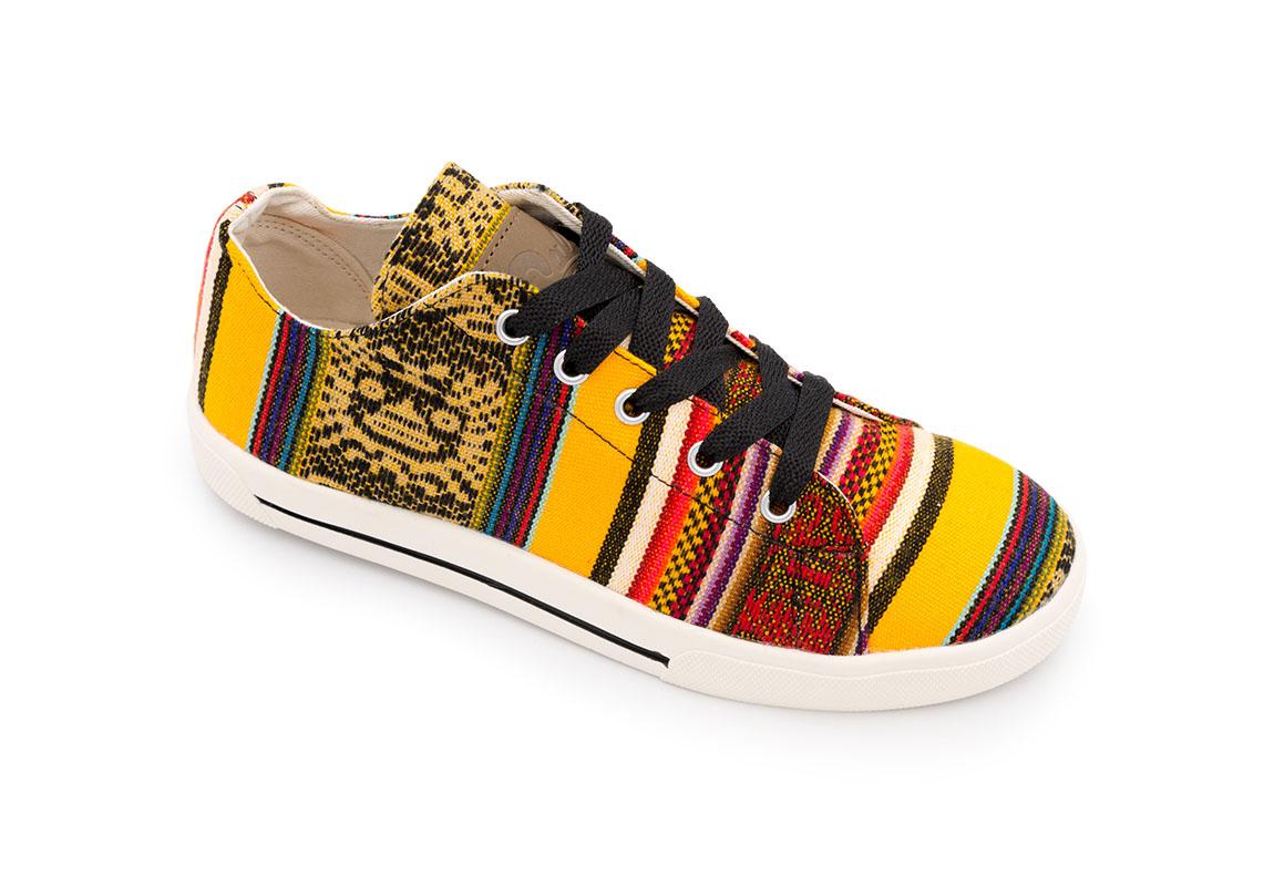 sneakers basse sneakers