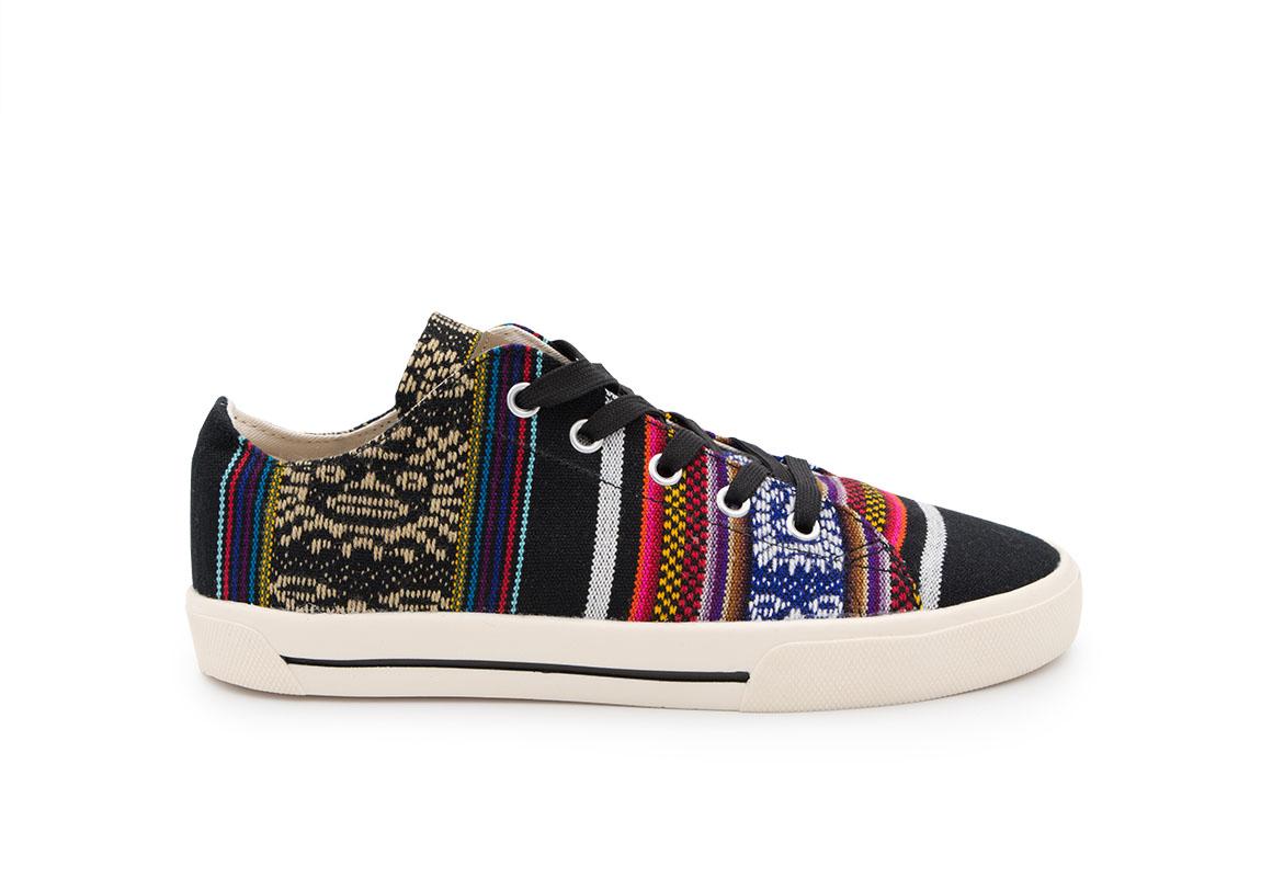 design di qualità 07ca1 57bad Sol Nero sneakers basse